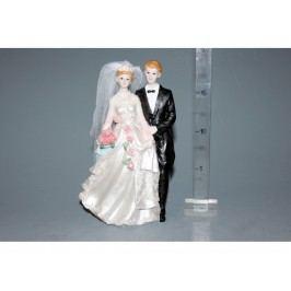Svadobníci