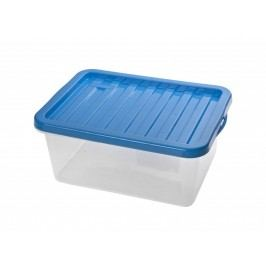 Box OUASAR s poklopom, 13 l