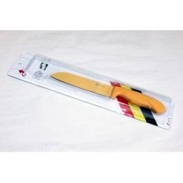 Nôž 27 cm