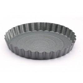 Forma na koláč,BL-1592