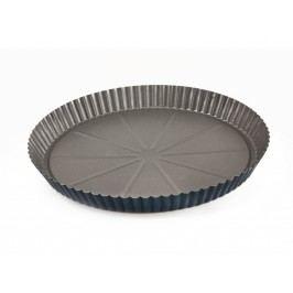 Forma koláč-pizza 115/30 cm TE