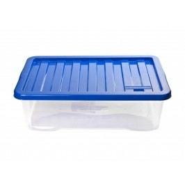 Box QUASAR s vekom (30 litrový)