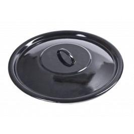 Pokrievka VP 32 cm čierna