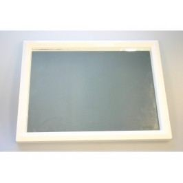 Zrkadlo 37,5x49,5cm