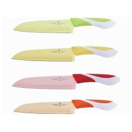 Nôž 18 cm BG4068
