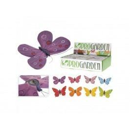 Motýl závesný mix