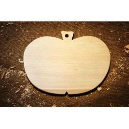 Doska jablko