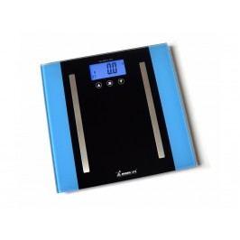 Váha osobná elektron. do 180kg