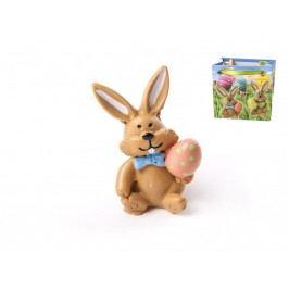 Zajac v taštičke 4,4cm