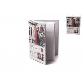 Fotoalbum 29x21,5x5cm