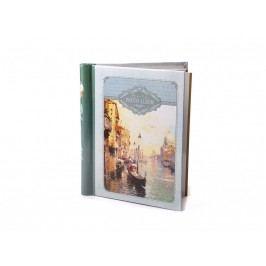 Fotoalbum 29x24cm mix