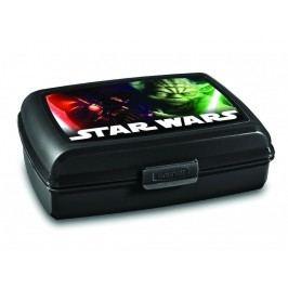 Desiatová dóza 1,3 l - Star Wars