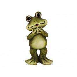 Žaba 27,5cm