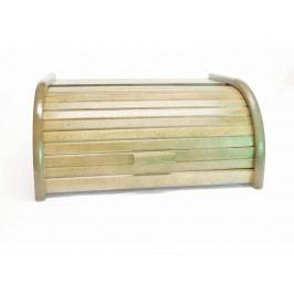 Chlebník drevo svetlý