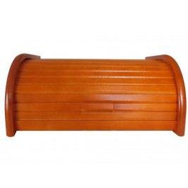 Chlebník drevo