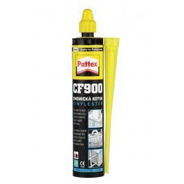 HENKEL Chemická kotva Pattex CF900 - 280 ml