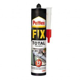 HENKEL Lepidlo Pattex Total Fix PL70 - vodovzdorne lepidlo - 440 ml