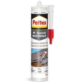 HENKEL Pattex Bitúmenový strešný tmel - cierny - 280 ml