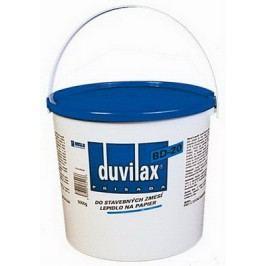 DUVILAX Lepidlo Duvilax BD 20 do omietok - biela - 10 Kg