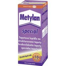 HENKEL Lepidlo Metylan Special na tapety - 200 g