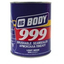HB BODY Tmel Body 999 izolačný antikorózny - 1 Kg