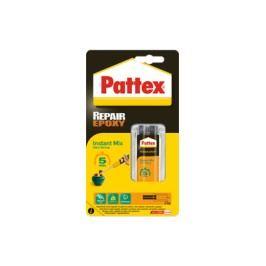 HENKEL Lepidlo Pattex Repair Ultra Strong - 5min, - 14 ml