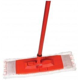 SPOKAR Mop Hobby s násadou mokré upratovanie - 1 ks