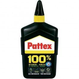 HENKEL Lepidlo Pattex 100% - lepidlo na každý účel - blister - 50 g