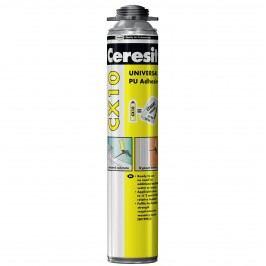 HENKEL Lepidlo Ceresit CX10 - 850 ml
