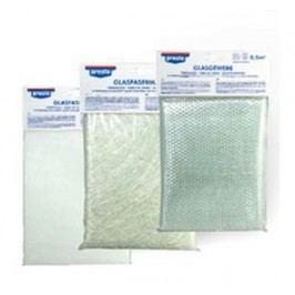 PRESTO Podložka - laminovací materiál - 125 x 40cm / 0,5m2 - 0,5 m2