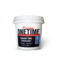 RED DEVIL ONETIME® - Šlahaný tmel - 4000 ml