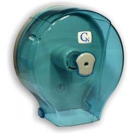 Cleamen Zásobník WC papiera 19 JUMBO  - metallic