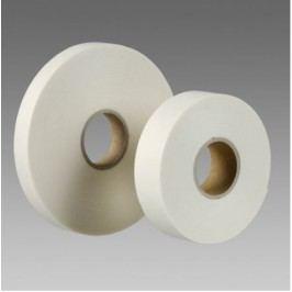 Den Braven Obojstranne lepiaca a upevňovacia páska v návinoch rolí - biela - 5m - 25mmx1 mm