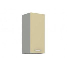 Karmen 30G-72 1F, 30 cm