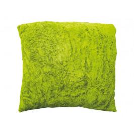 Carmina 66x66 cm, zelený
