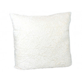 Carmina 66x66 cm, biely