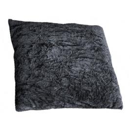 Carmina 66x66 cm, šedý