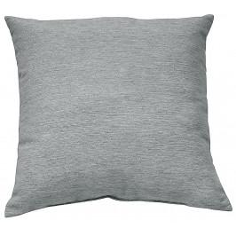 Vanessa 45x45 cm , šedý