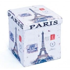 Setti Paris