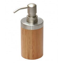 Bonja 282333, bambus/kov