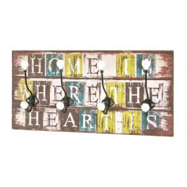 Home Heart Medi 42947