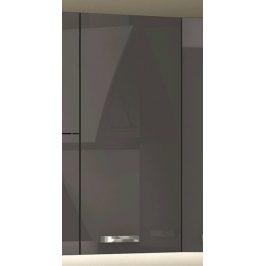 Grey 30G, 30 cm