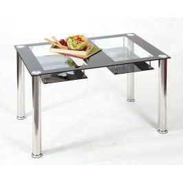 Jedálenský stôl F146