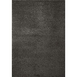 SHAGGY 959 80x150