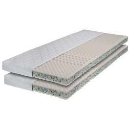 Sendvičový matrac CATANA 1+1 90x200