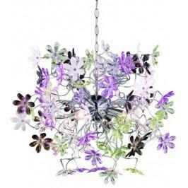 Stropné svietidlo FLOWER R10014017
