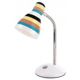 Stolná lampa TRACE 53240117