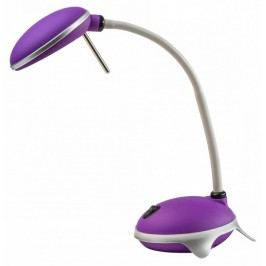 Stolná lampa NICO 53360125