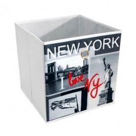 VW0323 NEW YORK
