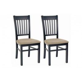 Stoličky imus kr0095-904-imus komplet 2 ks.